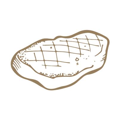 disegni_seppia_bistecca