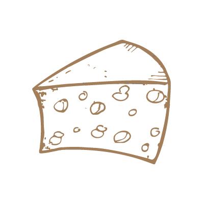 disegni_seppia_formaggio