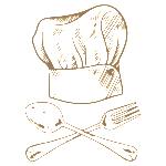 disegni_seppia_funghi