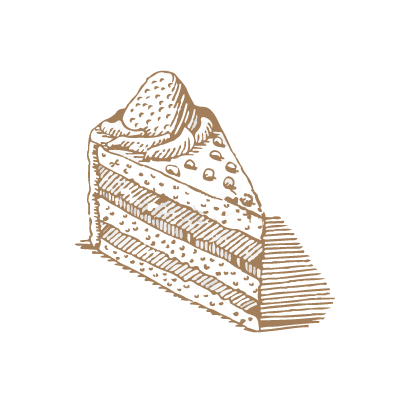 disegni_seppia_torta menù