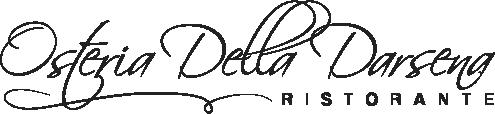 Osteria Della Darsena